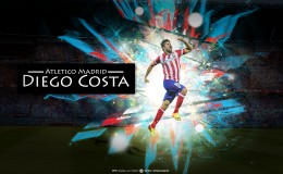 Diego-Costa-Wallpaper-1