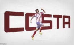Diego-Costa-Wallpaper-4
