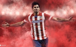 Diego-Costa-Wallpaper-6
