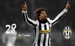 Diego-Wallpaper-1