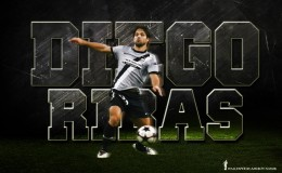 Diego-Wallpaper-4