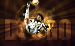 Diego-Wallpaper-5