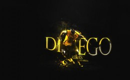 Diego-Wallpaper-7