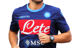 Dries-Mertens-Wallpaper-2