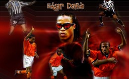 Edgar-Davids-Wallpaper-1