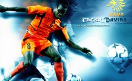 Edgar-Davids-Wallpaper-4