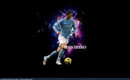 Edin-Dzeko-Wallpaper-7