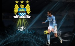 Edin-Dzeko-Wallpaper-8