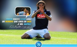 Edison-Cavani-Wallpaper-3