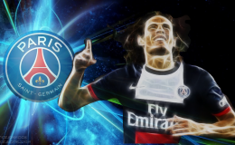 Edison-Cavani-Wallpaper-4