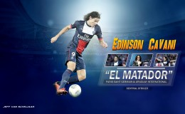 Edison-Cavani-Wallpaper-7