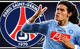 Edison-Cavani-Wallpaper-8