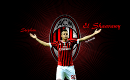 El-Shaarawy-Wallpaper-1