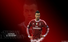 El-Shaarawy-Wallpaper-3