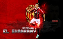 El-Shaarawy-Wallpaper-5