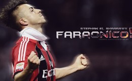 El-Shaarawy-Wallpaper-6