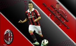 El-Shaarawy-Wallpaper-7