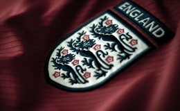 England-Wallpaper-13