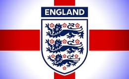 England-Wallpaper-14