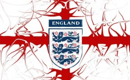 England-Wallpaper-6