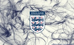 England-Wallpaper-8
