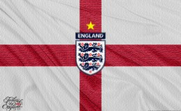 England-Wallpaper-9