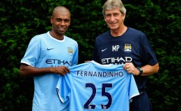 Fernandinho-Football-Wallpaper-1