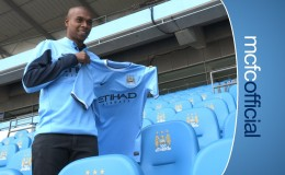Fernandinho-Football-Wallpaper-2
