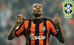 Fernandinho-Football-Wallpaper-3