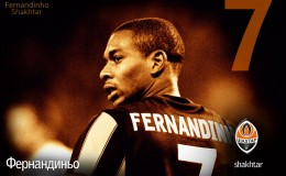 Fernandinho-Football-Wallpaper-4