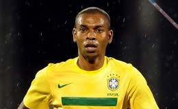Fernandinho-Football-Wallpaper-6
