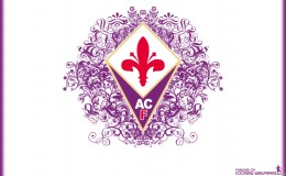 Fiorentina-Wallpaper-4