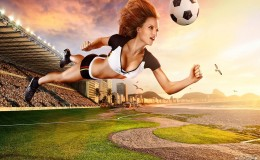 Football-Babes-Wallpaper-7