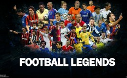 Football-Legends-Wallpaper