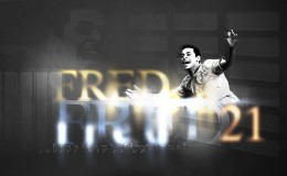 Fred-Wallpaper-5