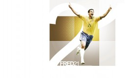 Fred-Wallpaper-6