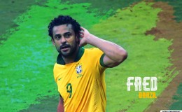 Fred-Wallpaper-9