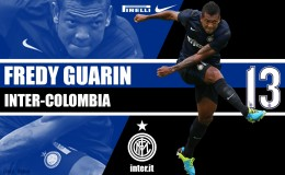 Fredy-Guarin-Wallpaper-1
