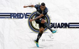 Fredy-Guarin-Wallpaper-2