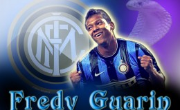 Fredy-Guarin-Wallpaper-3