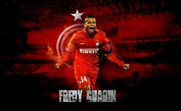 Fredy-Guarin-Wallpaper-4