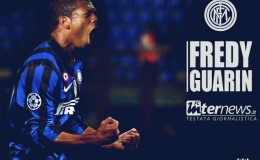 Fredy-Guarin-Wallpaper-5