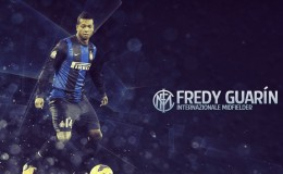 Fredy-Guarin-Wallpaper-6