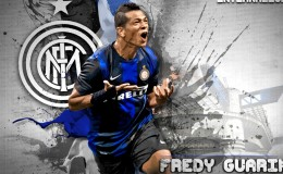 Fredy-Guarin-Wallpaper-7