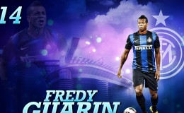 Fredy-Guarin-Wallpaper-8