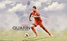 Fredy-Guarin-Wallpaper-9