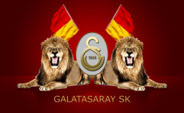 Galatasatay-Wallpaper-1