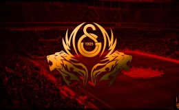 Galatasatay-Wallpaper-3