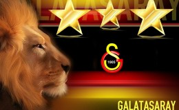 Galatasatay-Wallpaper-7