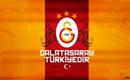 Galatasatay-Wallpaper-9